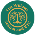 The Willows School and Early Years Centre Logo